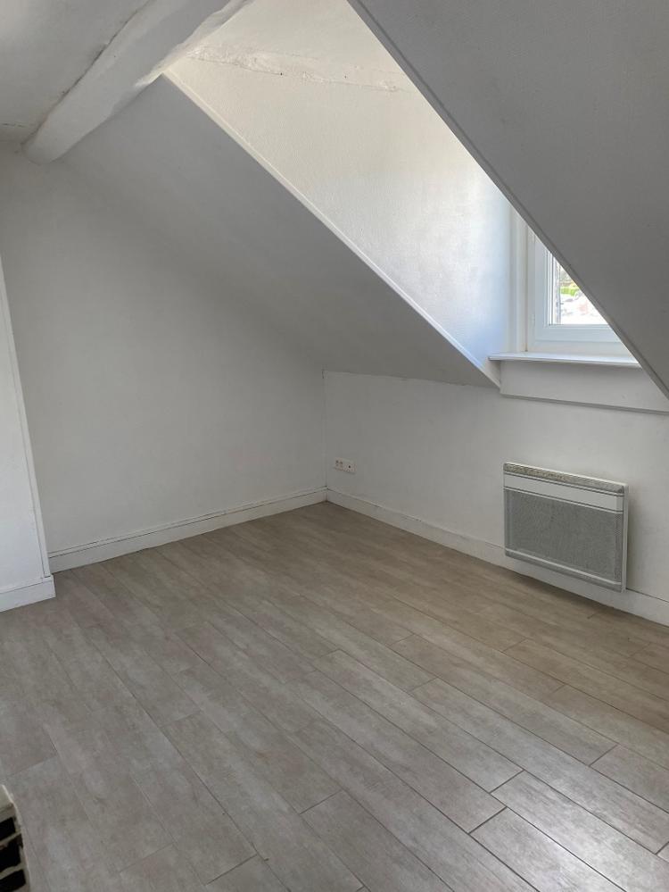 maison en vente PONT AUDEMER