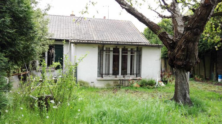 maison en vente LE GRAND QUEVILLY