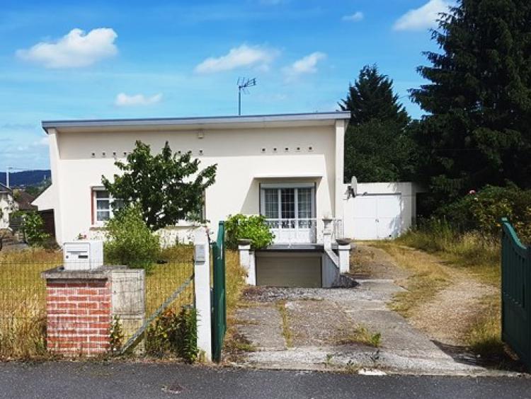 Agence du vieux marche rouen 76000 annonces immobilier - Maison en liquidation judiciaire ...