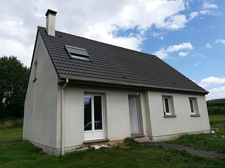 maison en vente LE CATELIER