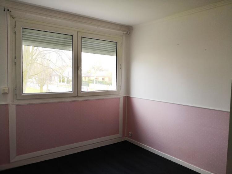 appartement en vente LE GRAND QUEVILLY