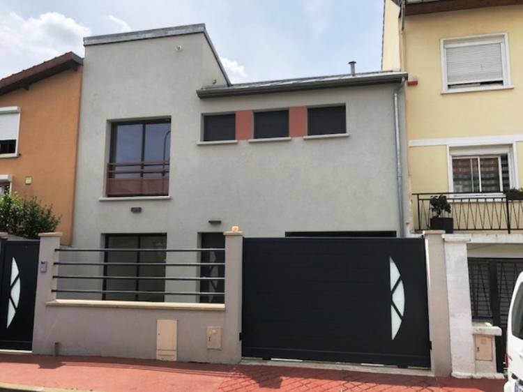 maison en vente CLAMART
