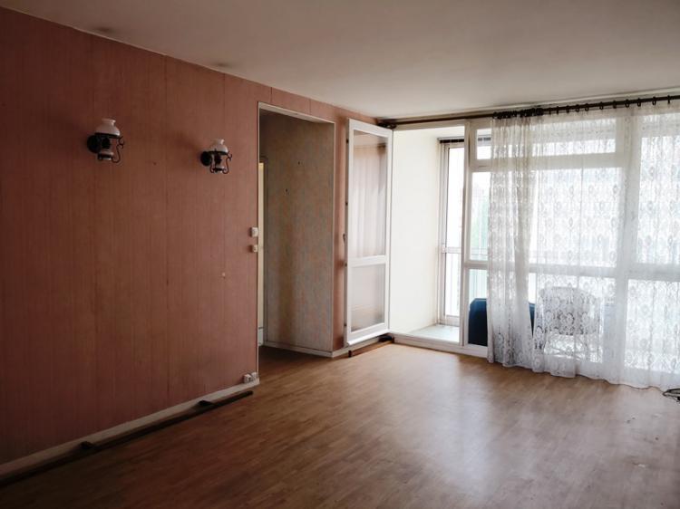 appartement en vente SOTTEVILLE LES ROUEN