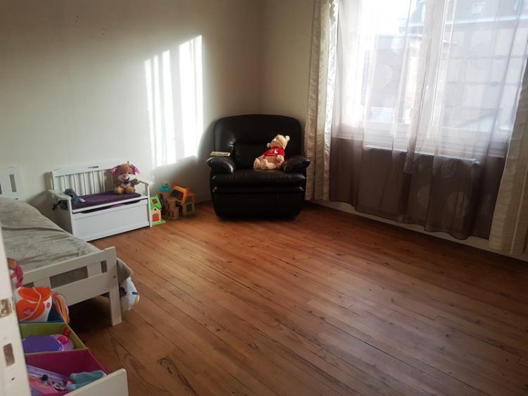 maison en vente ROUEN