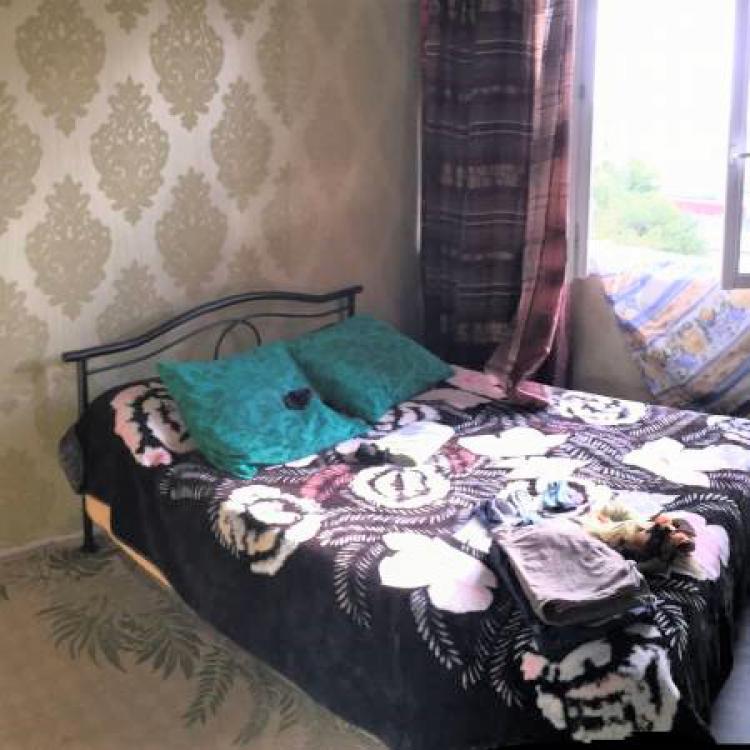 vente appartement 5 pi ces saint etienne du rouvray 52 000 appartement vendre 76800. Black Bedroom Furniture Sets. Home Design Ideas