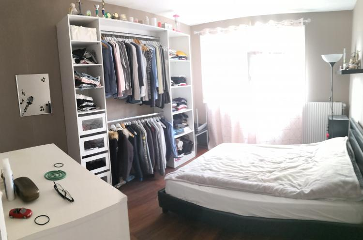appartement en vente PETIT COURONNE