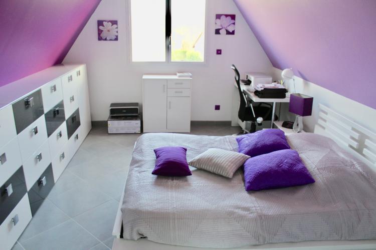 maison en vente SAINT-ETIENNE-DU-ROUVRAY