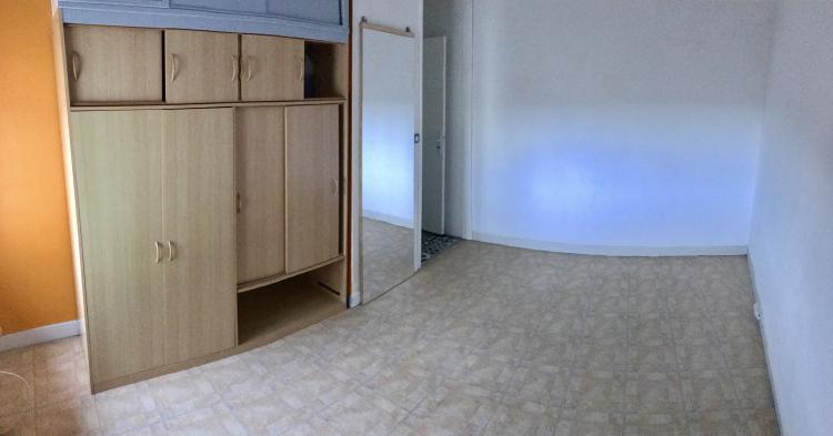 appartement en vente TOURVILLE LA RIVIERE
