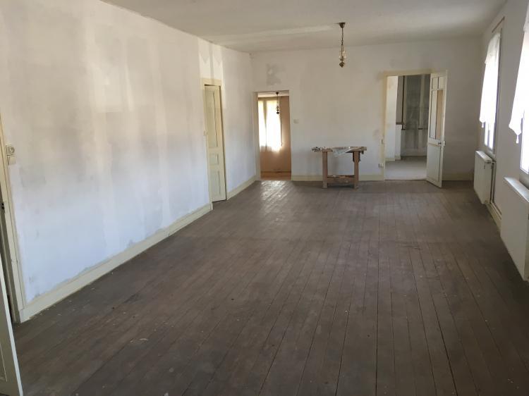 maison en vente 5 MIN DE BOURGTHEROULDE