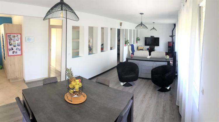 maison en vente GRAND COURONNE