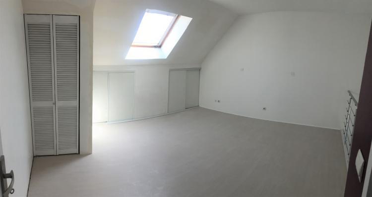 maison en vente OISSEL