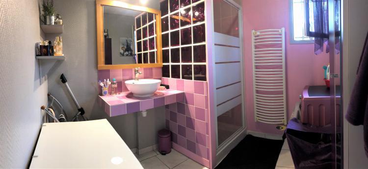 maison en vente PONT DE L ARCHE