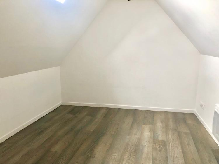 maison en vente CAUDEBEC LES ELBEUF