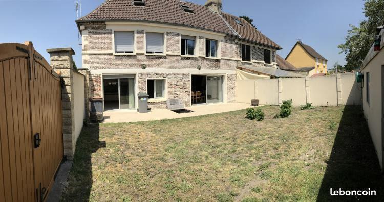 maison en vente CLEON