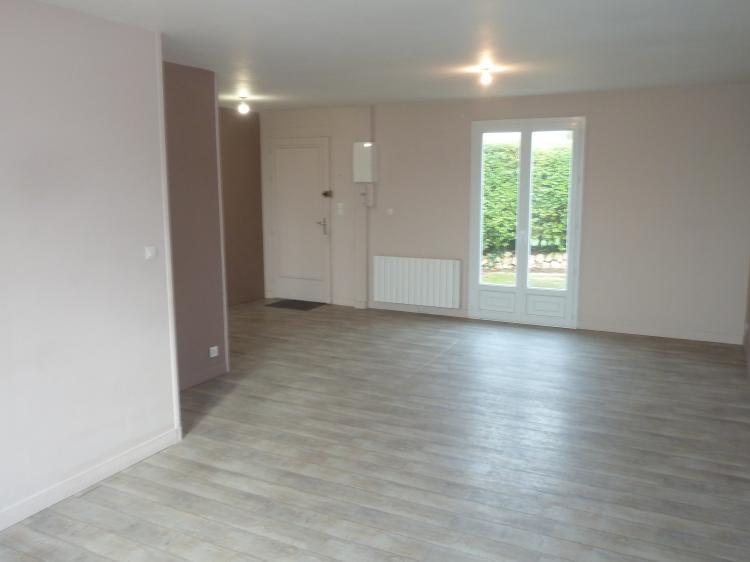 maison en vente SAINT PAUL DE FOURQUES