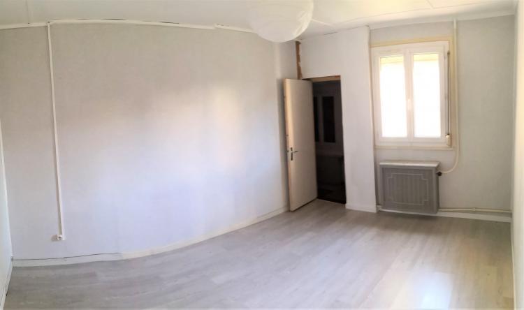 maison en vente SAINT ETIENNE DU ROUVRAY