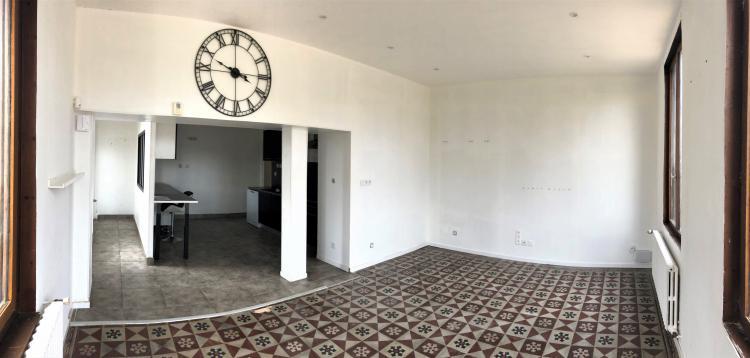 maison en vente MANDEVILLE