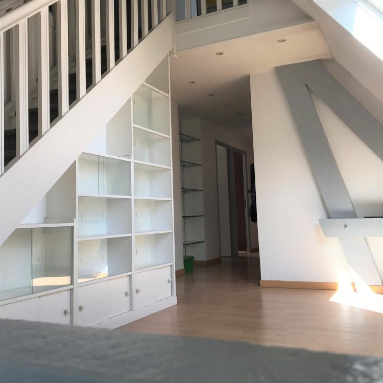 appartement en vente ELBEUF
