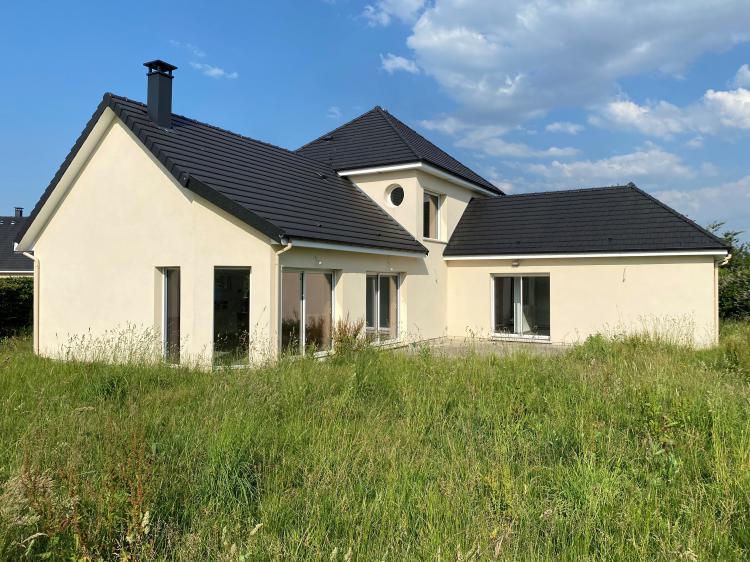 maison en vente BOSNORMAND