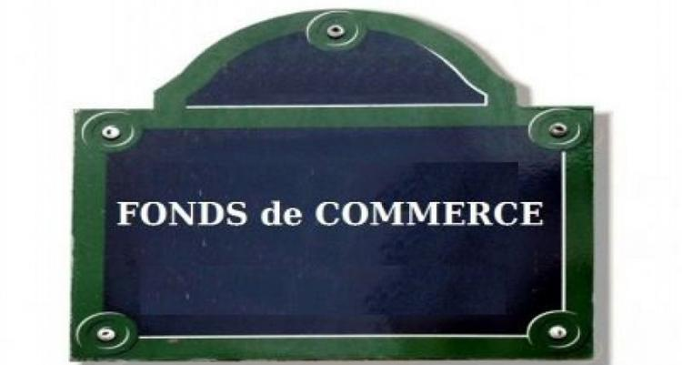 fonds de commerce en vente ROUEN