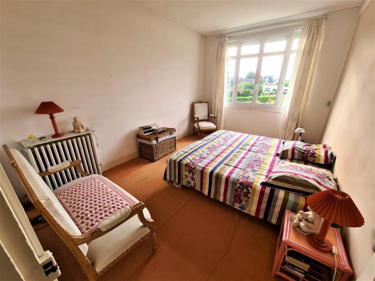 maison en vente SAINT AUBIN LES ELBEUF