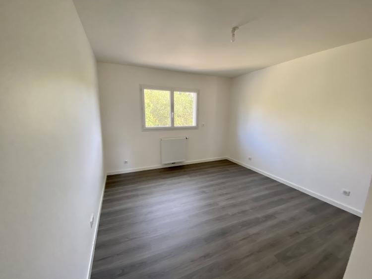 maison en vente PETIT COURONNE