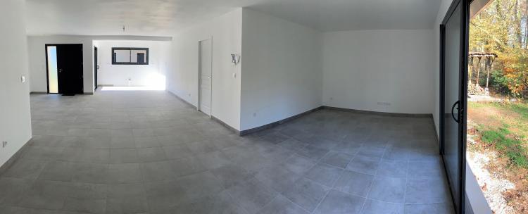 maison en vente LA SAUSSAYE