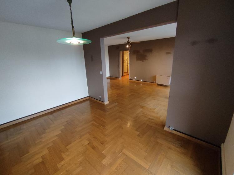 appartement en vente GRAND QUEVILLY
